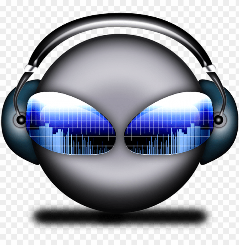Free Virtual Dj Icon Imagenes Para Logos Dj Png Image With Transparent Background Png Free Png Images In 2021 Dj Png Png Images