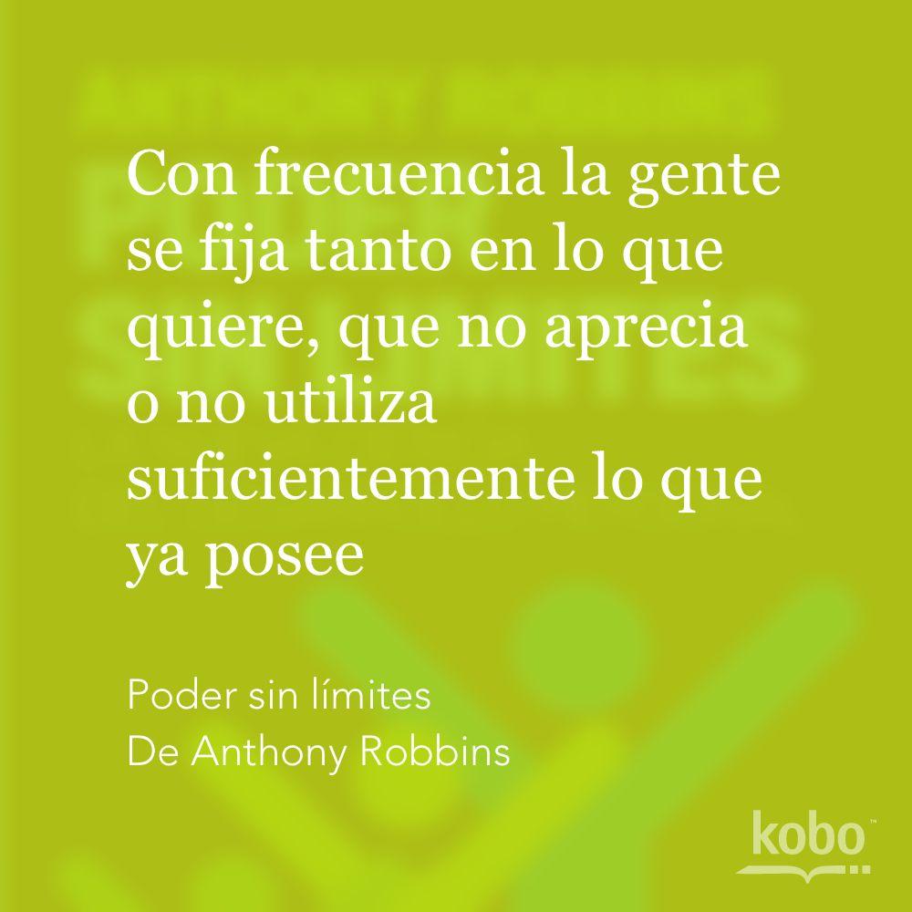 #cita #citakobo http://www.kobo.com?utm_campaign=PhotoQuotesIOS&utm_medium=Social&utm_source=App_Acq