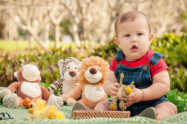 Ensaio Fotografico Bebe 5 Meses Pesquisa Google Fotos De Bebes