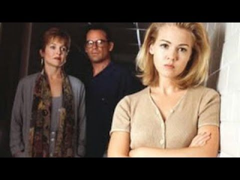 Without Consent Trapped And Deceived Lifetime Movies Based On A