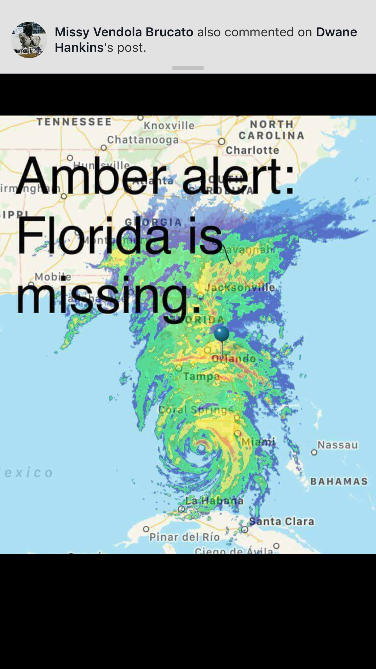 Hurricane Irma Florida Funny Hurricane Memes Really Stupid Jokes