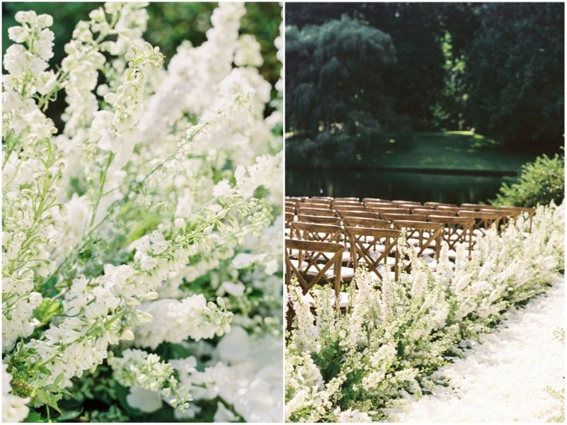 Blog Sinclair Moore With Images Beach Wedding Inspiration