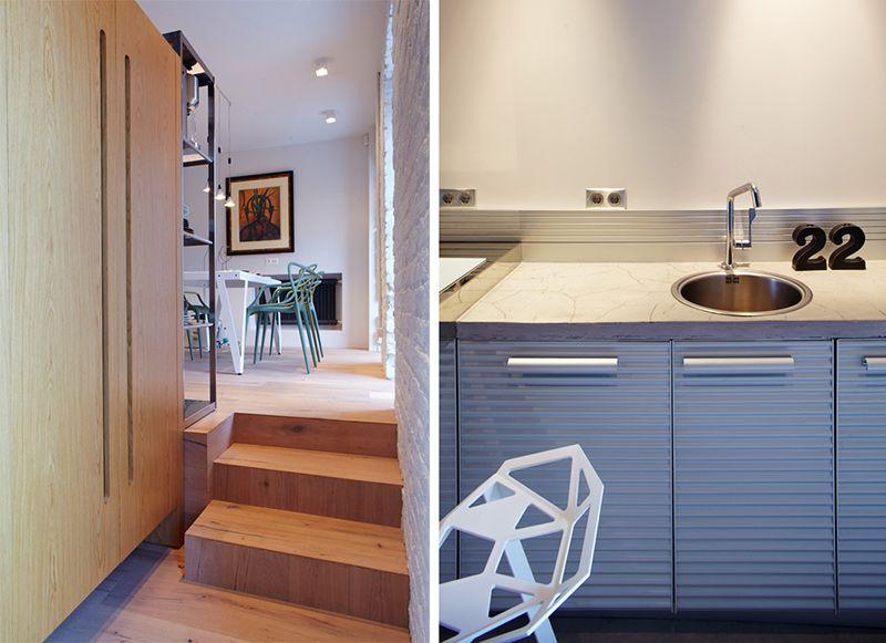 sto za mali stan - Google претрага | Bathroom mirror ...