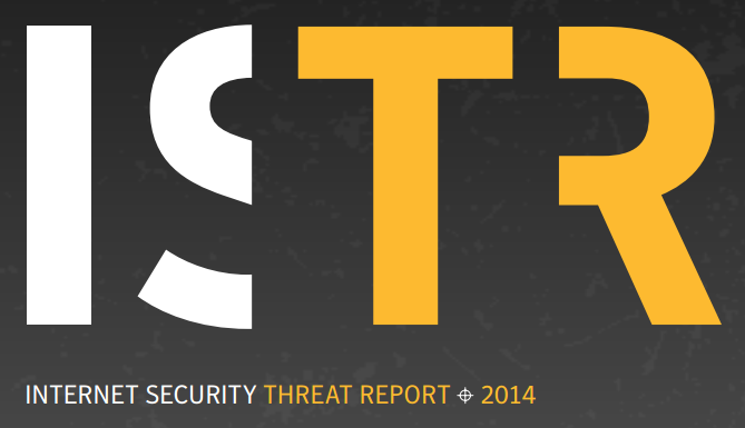 """Is the malware software becoming smarter?  As every year, Symantec, one of the major antivirus and antimalware providers,  presented the detailed """"Internet Security Threat Report 2014″, regarding the malware activity in 2013."""