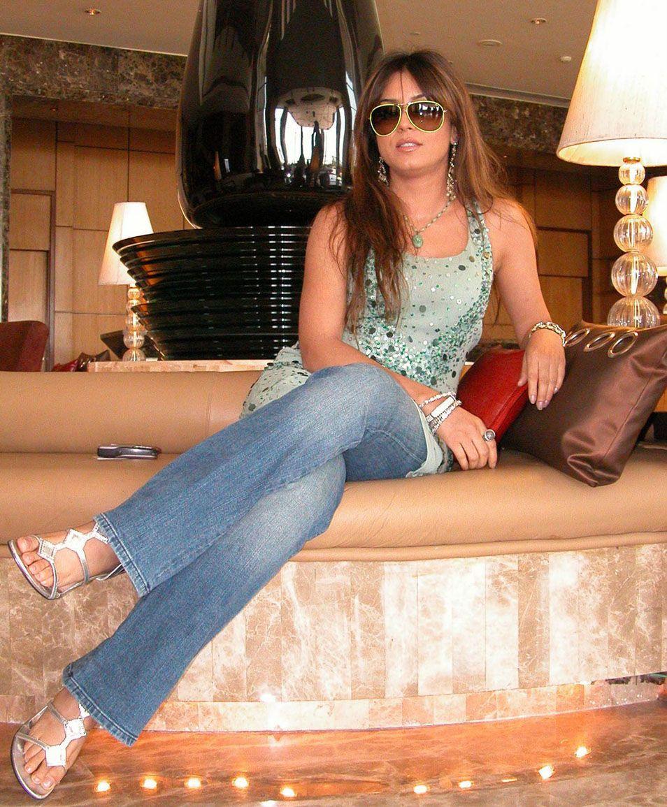 Mahima Chaudhary Latest Stills  Fashion  Beautiful -7682