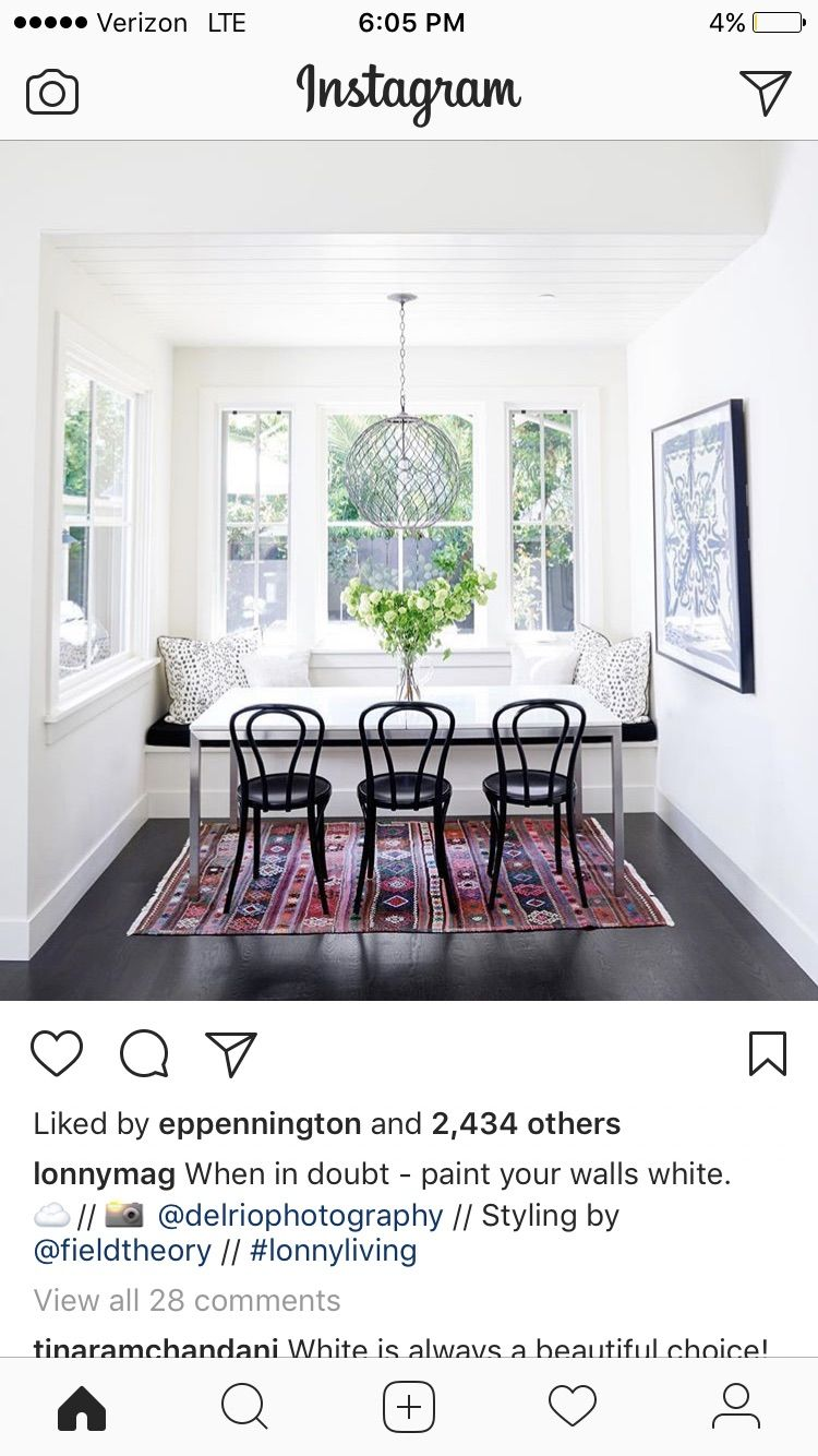 Pin de Rose Costello en Kitchen Remodel | Pinterest