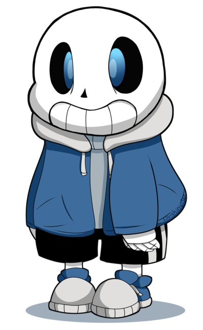Since That Asriel Didn T Come Out That Good I M Uploading This One Today Too This Is My Second Attempt With My Surface Pro 4 And I D Brazil Art Undertale Art