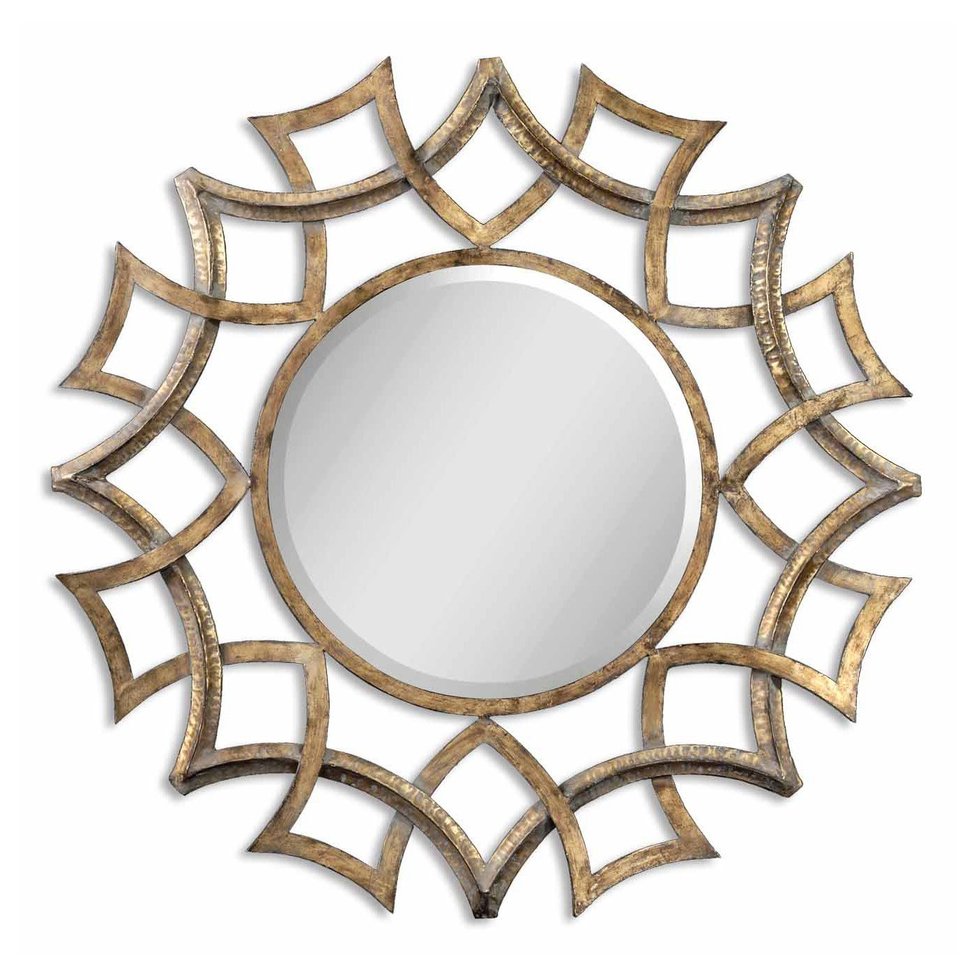 uk mirrors small tiles decor sets for mirror houston round tx large wall decorative bathrooms