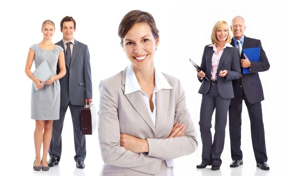 Más información en: http://www.capacitacionpractica.com.mx/programas-de-capacitacion/