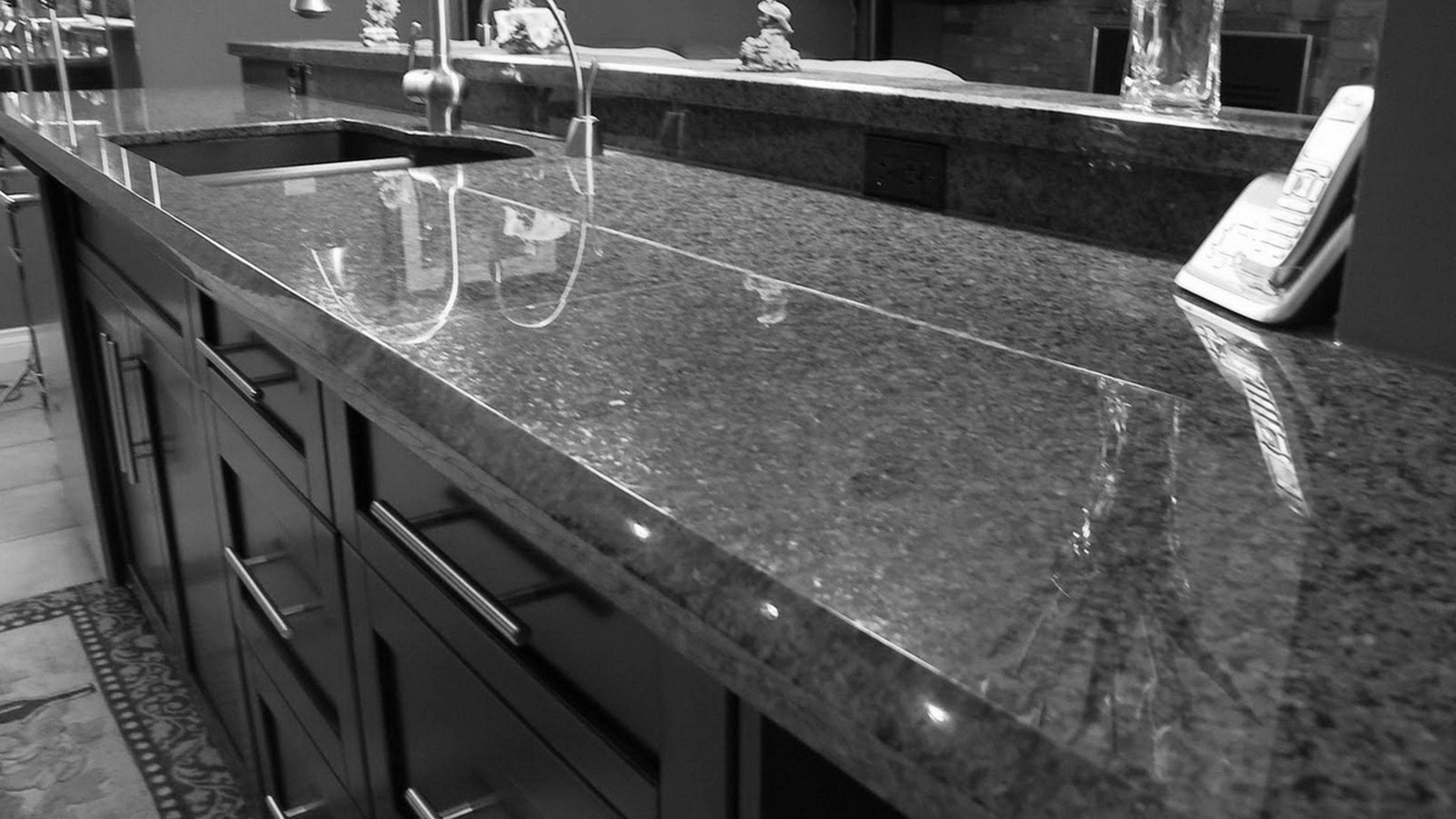 This Excellent Slate Countertops Is A Quite Inspiring And Outstanding Idea Slatecountertops Quartz Countertops Cost Glass Countertops Granite Countertops
