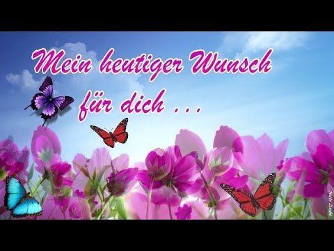 Youtube Red White Guten Morgen Lustig Gute Nacht Liebe