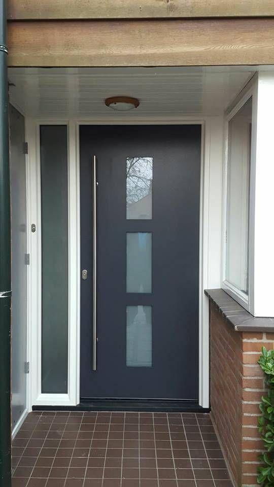 Plastic front door Nieuwegein- Plastic front door Nieuwegein …