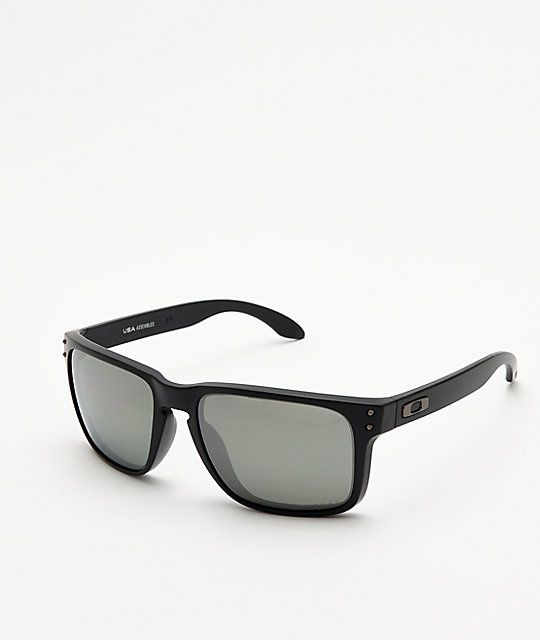99b10d227 Oakley Men's Holbrook Square Sunglasses. This design is quite normal, but  it's extraordinary coz of lens !! | my STYLISH | Sunglasses, Holbrook  sunglasses, ...
