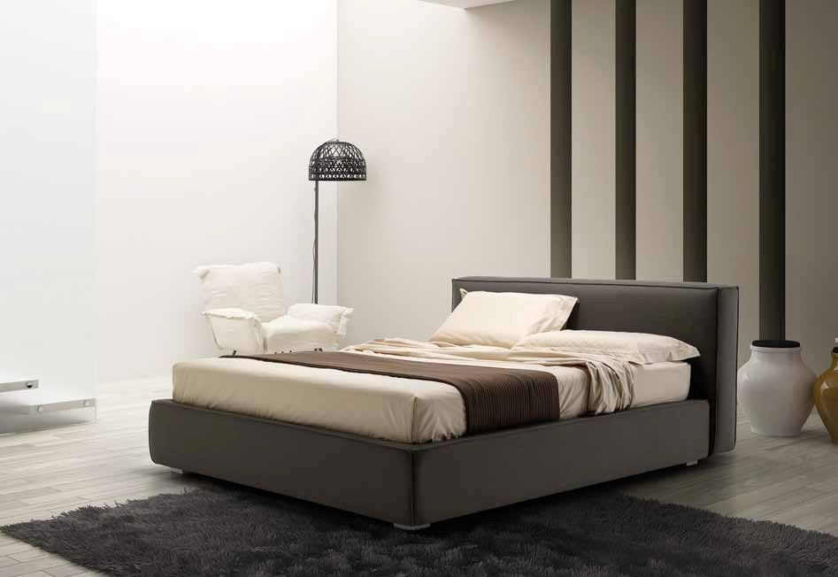 Semeraro Camerette ~ Semeraro letto con contenitore dea furniture upholstery