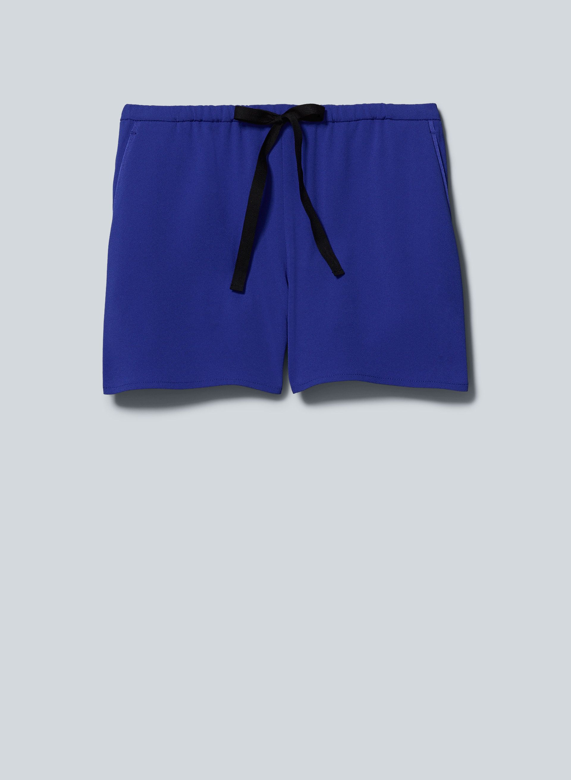 Babaton Aaron Shorts, now available at Aritzia.com.