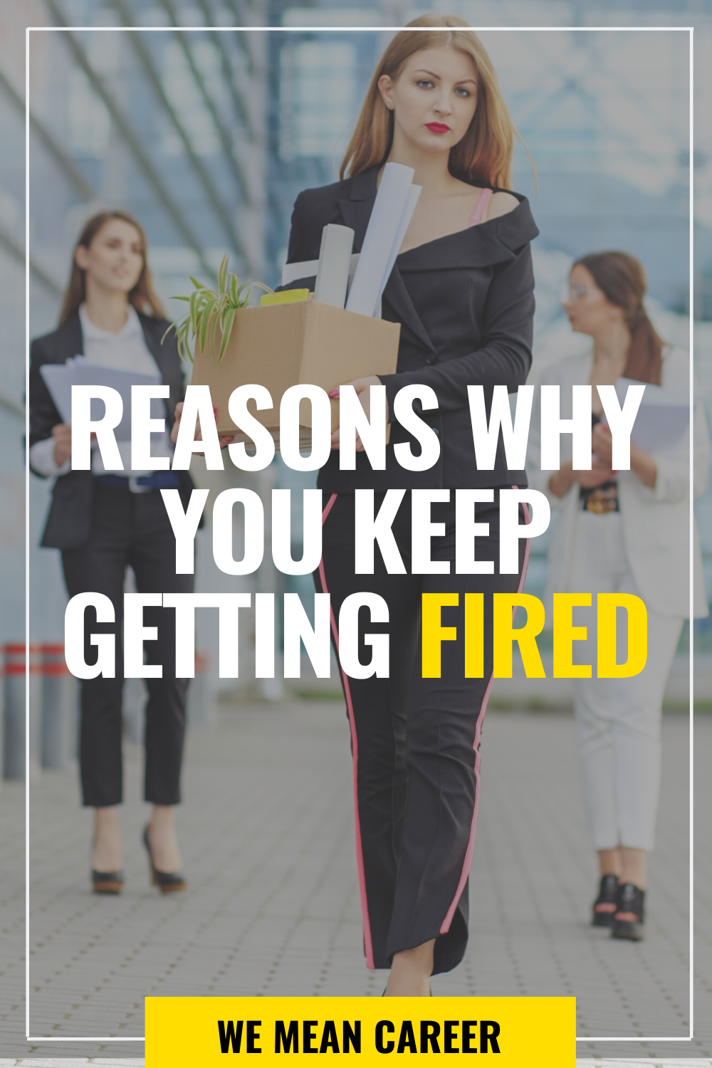 40e8c178e1b4392421431811552cef3b - How To Ask Your Boss If You Are Getting Fired