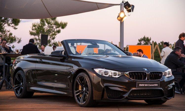 M BMW Cabriolet Review And Design Httpwwwabbeyallenartcom - 2015 bmw m4 convertible price