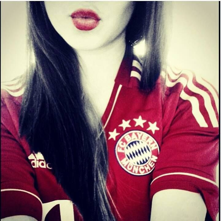 Bayern-Girls.De