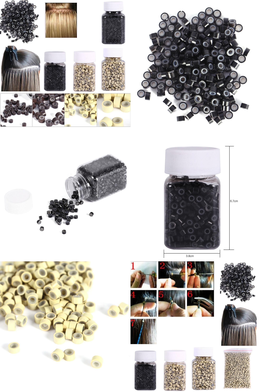 Visit to buy micro rings 43mm 200500pcs micro crimp beads micro visit to buy micro rings 43mm 200500pcs micro crimp beads pmusecretfo Gallery