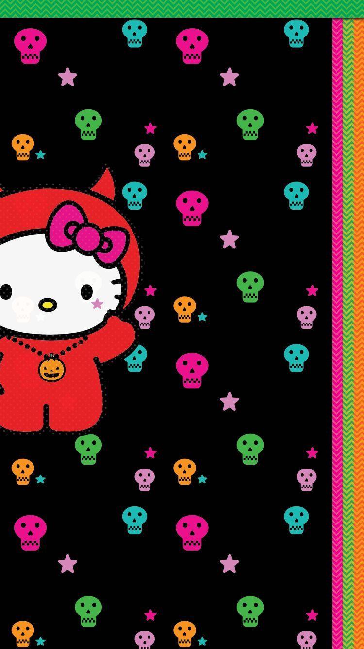 Beautiful Wallpaper Halloween Hello Kitty - 40e8e326894d8289debdfbeab01e8045  Perfect Image Reference_503636.jpg