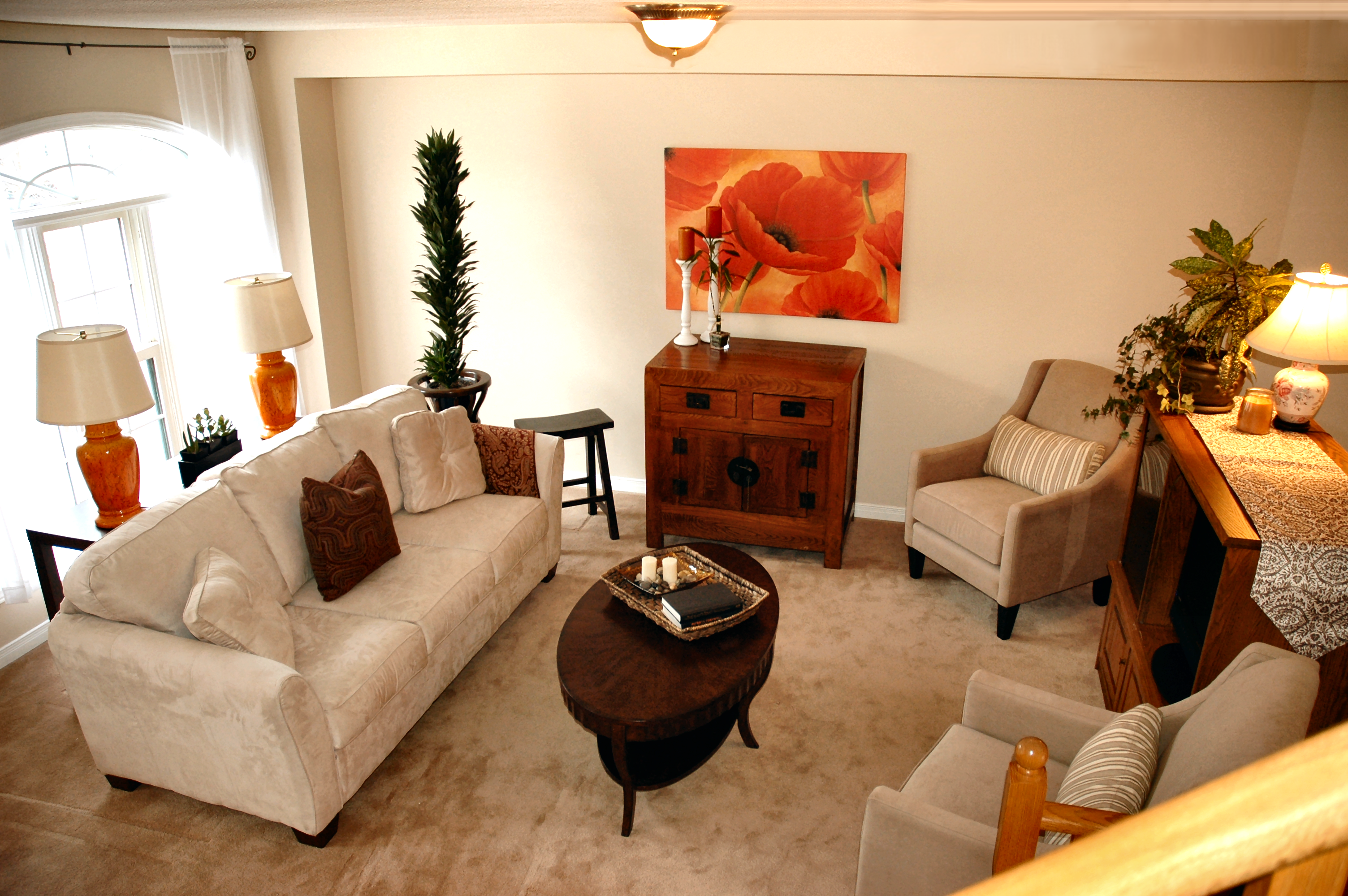 pop of colour living room with images living room on living room color inspiration id=94155