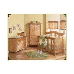 Munire Furniture Charleston Collection Lifetime Convertible Crib Toy Http Freegiftcard Skincaree Com Tag Php P B001ehx1yu B00 Cribs Munire Crib Furniture