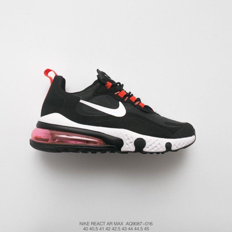 Nike Factory China Wholesale, | Nike