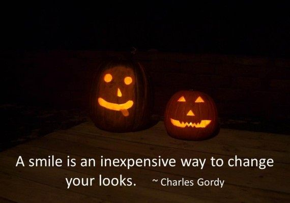 Halloween Quotes For Kids.Halloween Quotes For Kids Events Halloween Quotes Happy