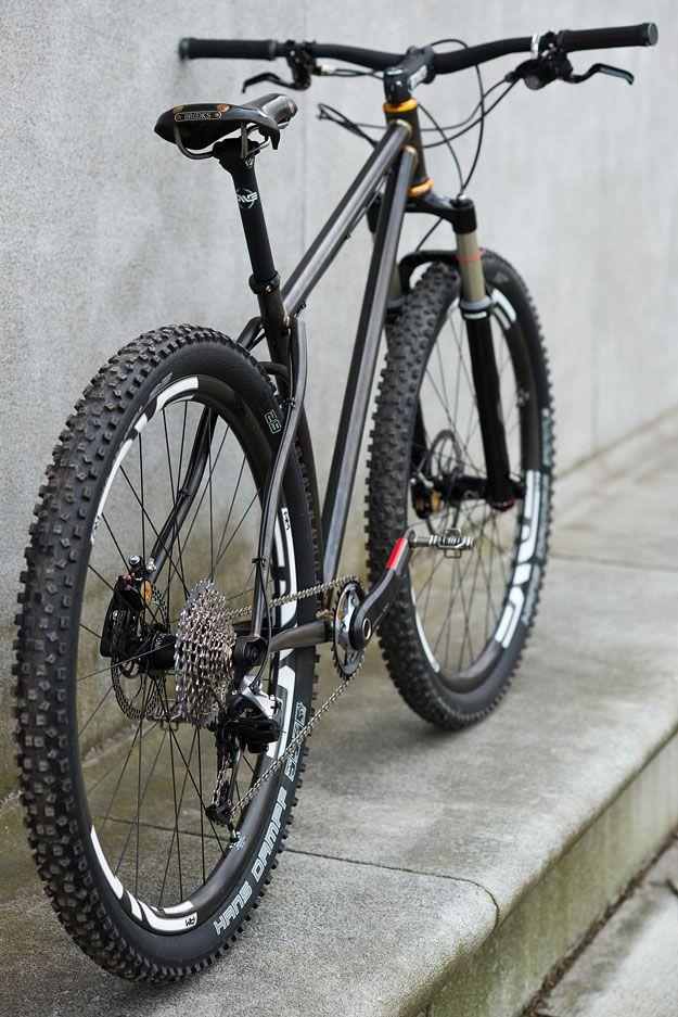 Fast Boy Cycles Assless Uta Auction Bicicletas Btt Bicicletas