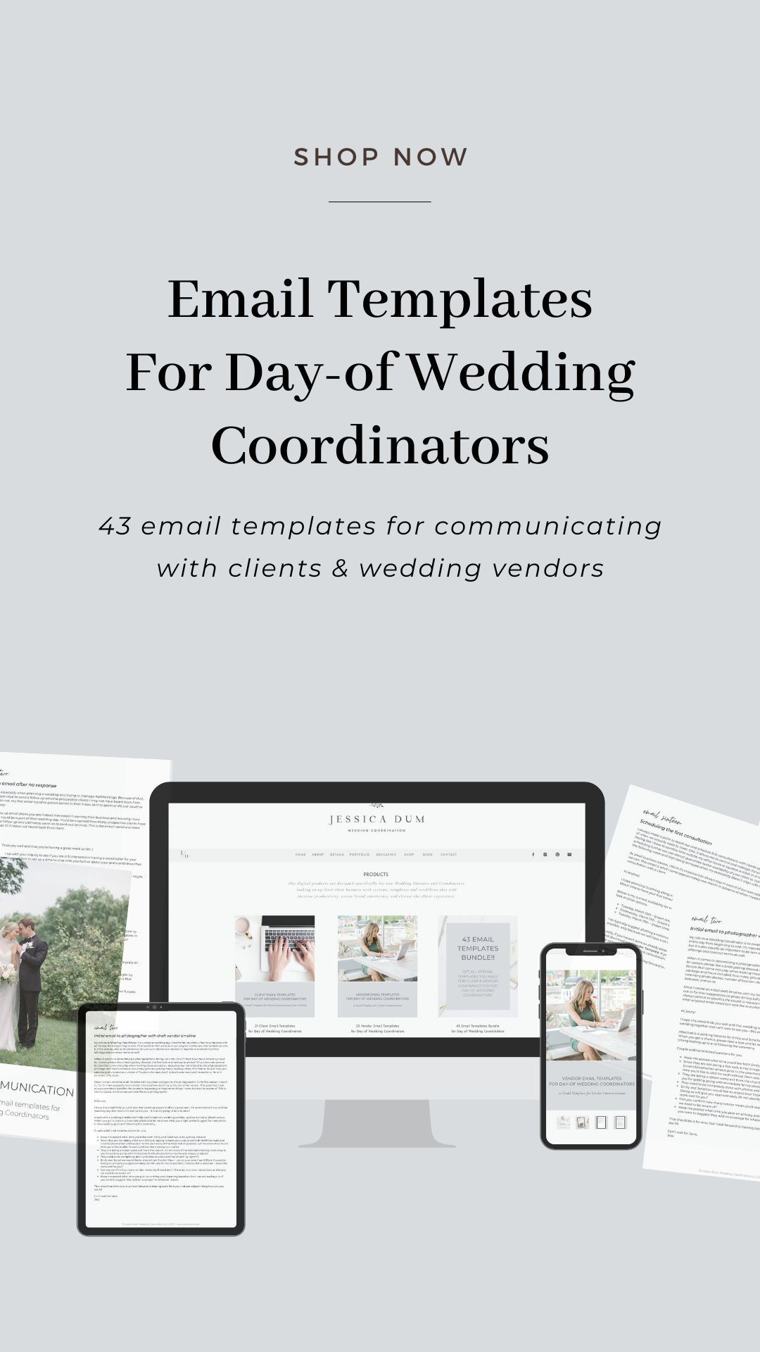 Pin On Education For Wedding Planners