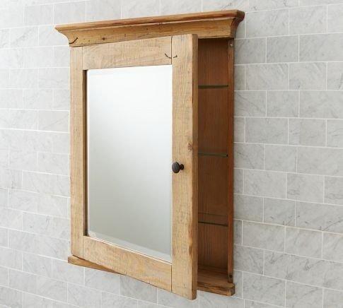 20++ Bathroom wall cabinet 5 inch deep ideas