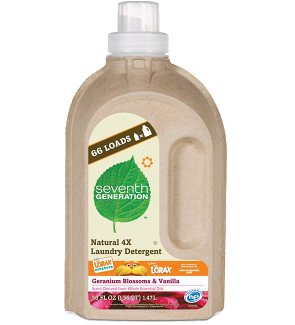 Laundry Natural Laundry Detergent Laundry Detergent Natural Laundry
