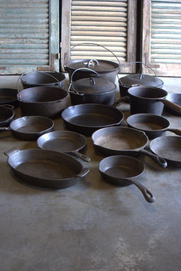 Antique Cast Iron Cookware Cast Iron Cookware Cast Iron Stove Antique Cast Iron