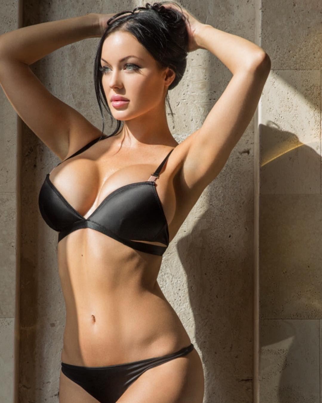 Bikini Veronica Valentine nudes (67 photo), Tits, Paparazzi, Feet, panties 2020