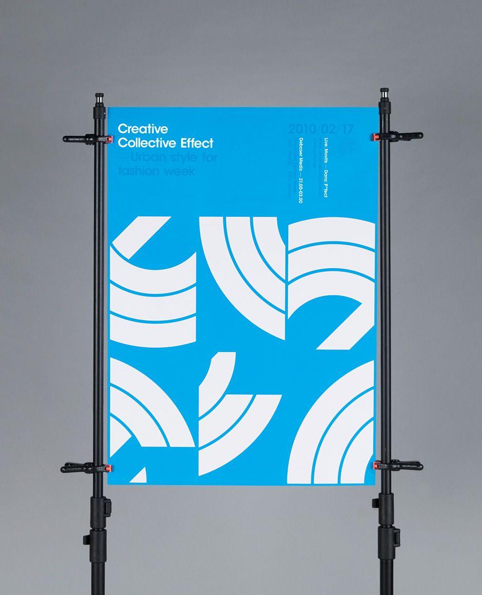 creative collective effect design bureau lundgren lindqvist buamai where inspiration. Black Bedroom Furniture Sets. Home Design Ideas