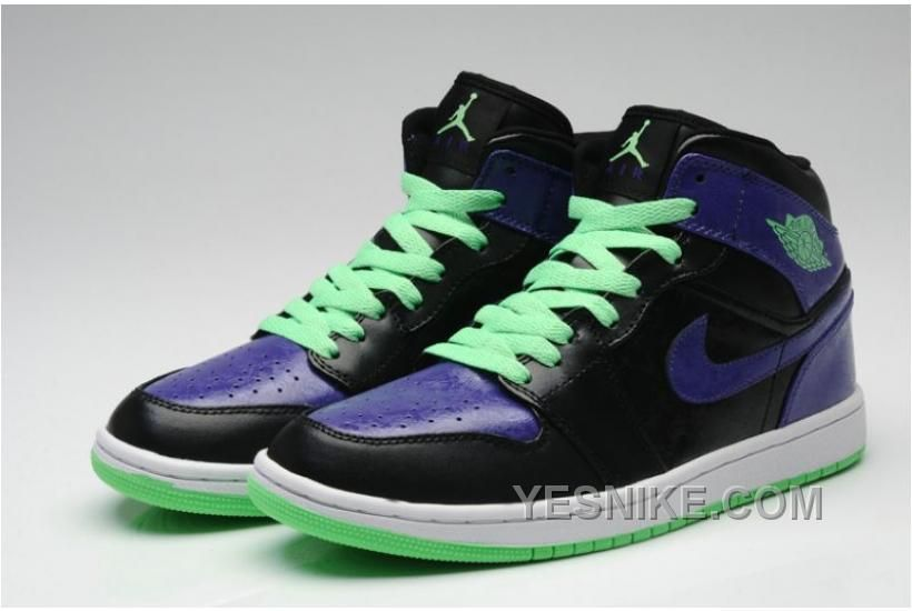 http://www.yesnike.com/big-discount-66-off-how-to-preserve-air-jordan-sneakers-10-steps-wikihow-shoes-zjeks.html BIG DISCOUNT! 66% OFF! HOW TO PRESERVE AIR JORDAN SNEAKERS 10 STEPS WIKIHOW SHOES ZJEKS Only $85.00 , Free Shipping!