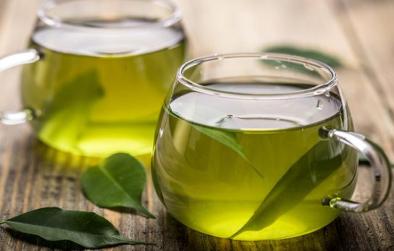 informasi slimming tea