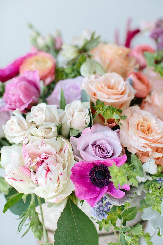 Wildfloradesign Com Wildflora Los Angeles Florist Ventura Blvd Studio City California Flower Delivery Bouquet Fl Wedding Flowers Yellow Bouquets Pastel Wedding