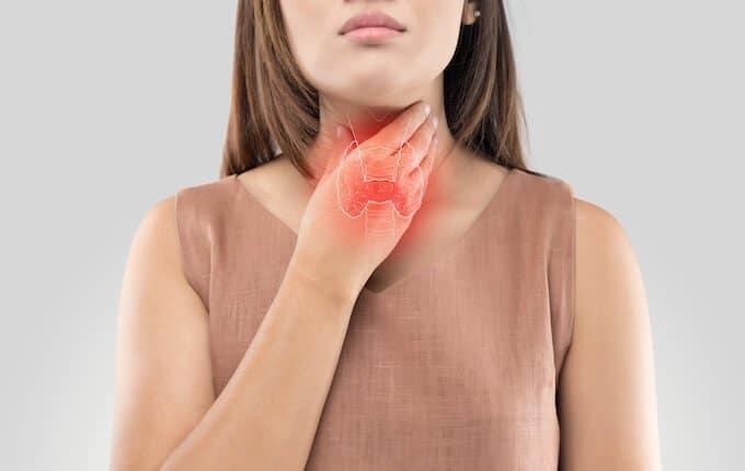 numiri în tratamentul varicozei