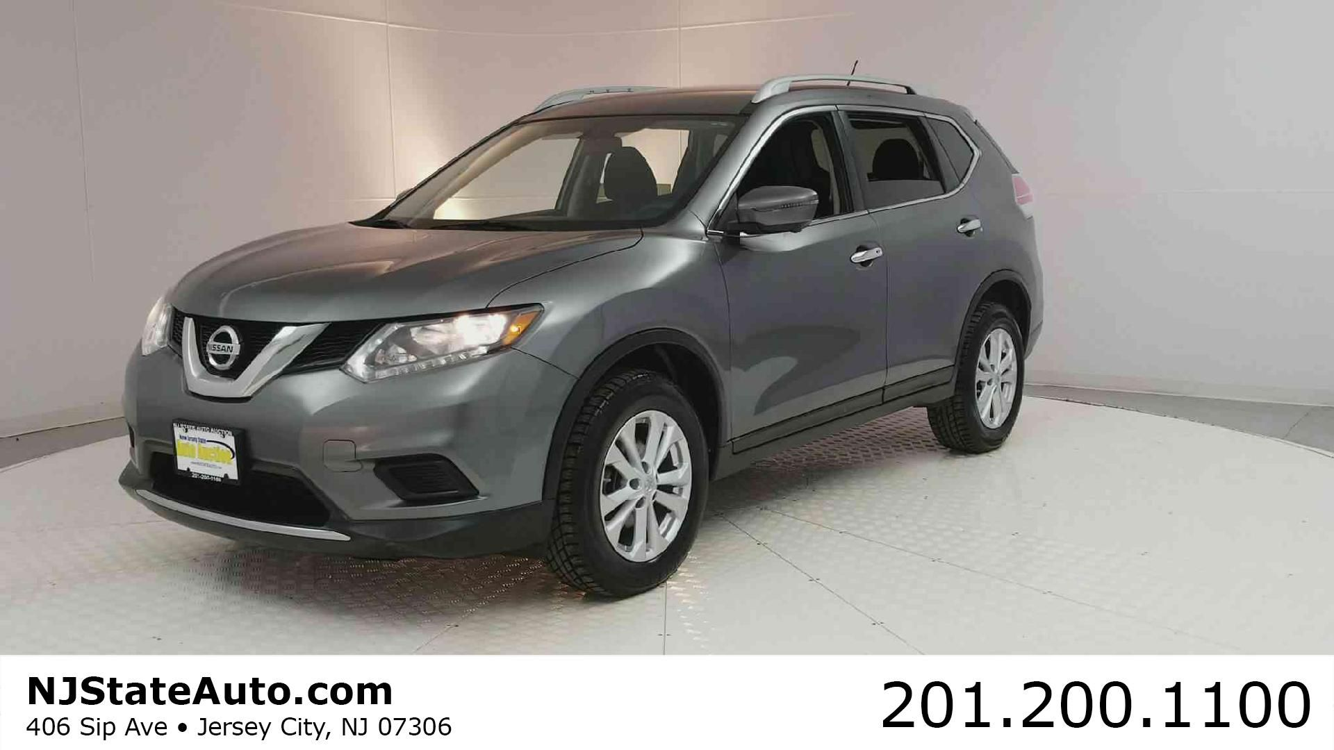 Inspirational Used Cars for Sale with Free Carfax Check