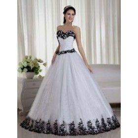 színes menyasszonyi ruha - Google-keresés  c57f4eb660