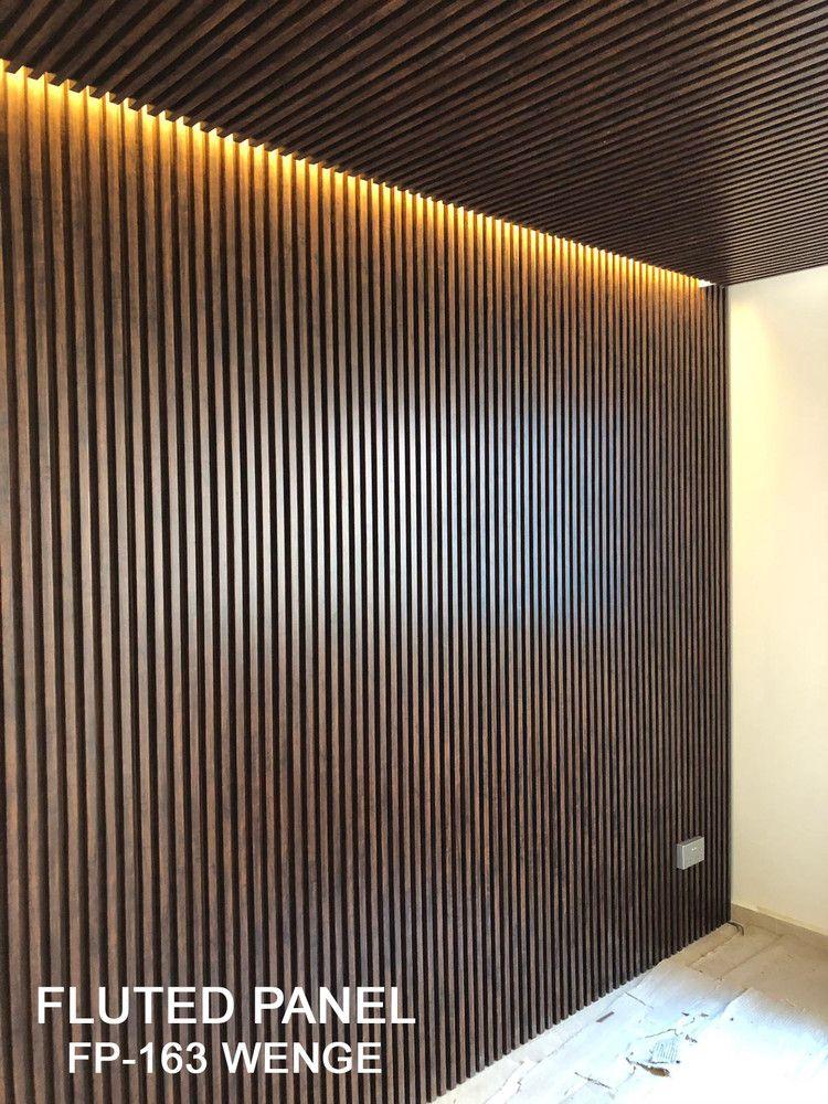 Wood Strip Design Wall Wooden Wall Panels Wood Slat Wall Wood Panel Walls