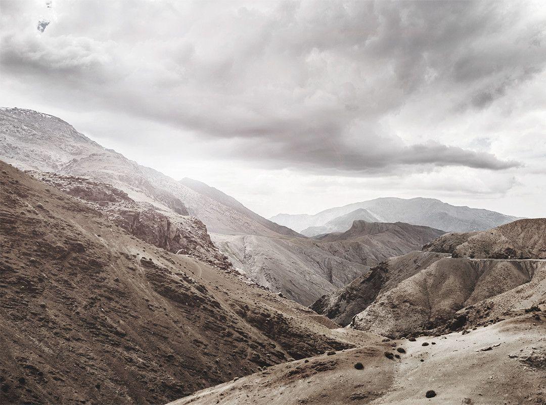 Alpina Feine Farben No. 01 Stärke der Berge. #Wohndesign #Wandfarbe #AlpinaFarben #alpinafeinefarben Alpina Feine Farben No. 01 Stärke der Berge. #Wohndesign #Wandfarbe #AlpinaFarben #alpinafeinefarben