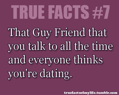 just friends quotes - Google Search | ME | Guy friend quotes ...