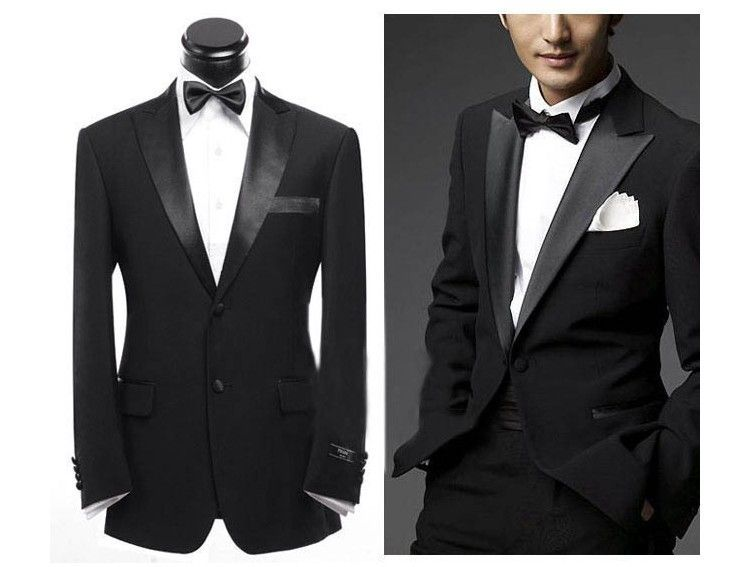 armani suits - Google Search | Maybe Someday | Pinterest | Armani ...