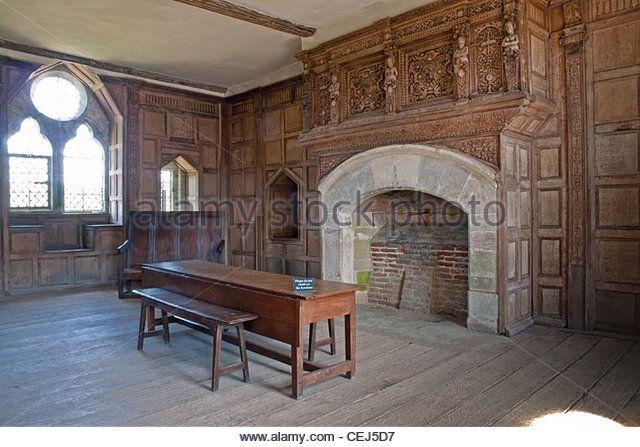 image result for castle interior