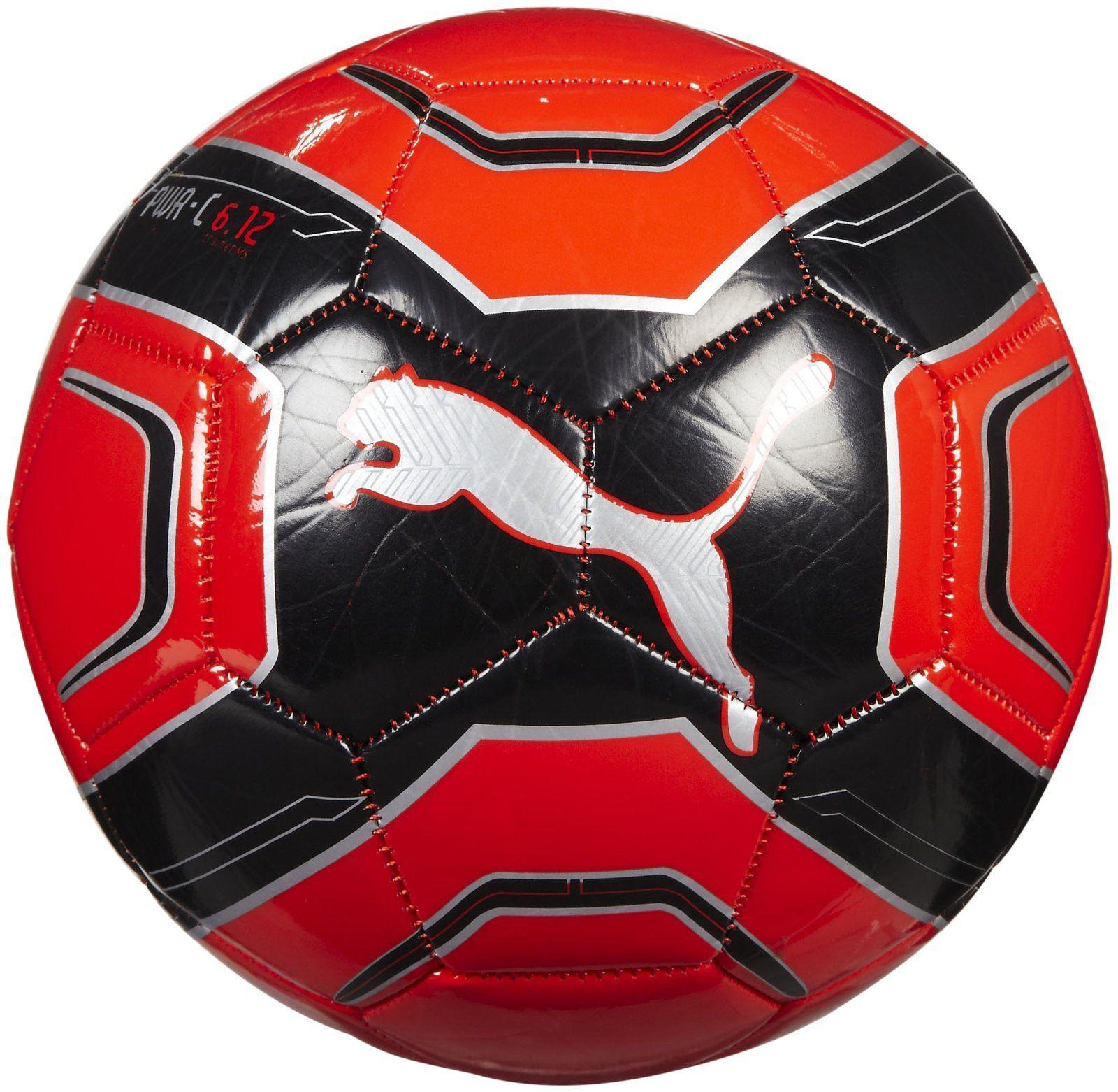 Puma Powercat 6.12 Trainer Ball