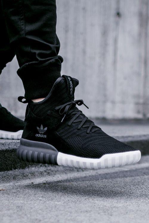 Cheap Running Shoes on Twitter | Fashion, Adidas fashion