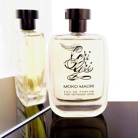 Images about #parfumeriemarieantoinetteparis tag on instagram