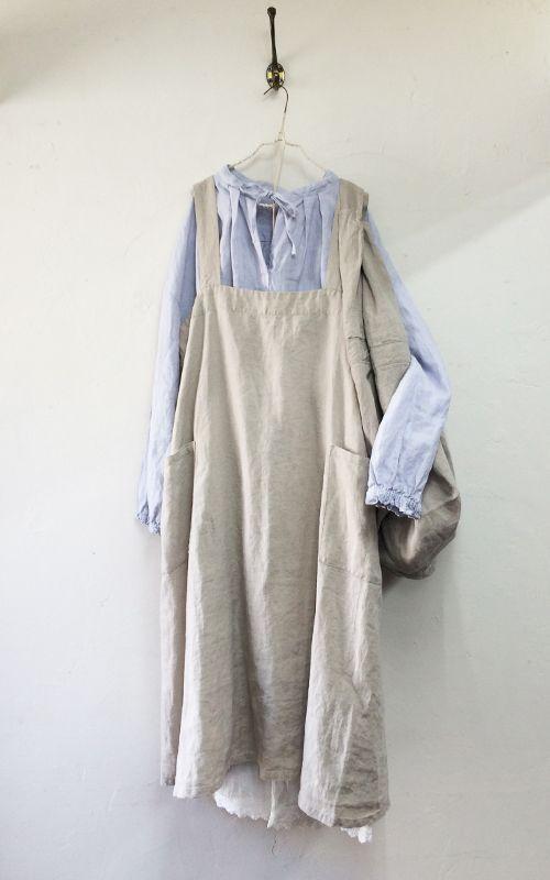 online kleding shopping
